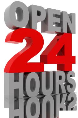 Contact Us Schoolies 24 Hours Open